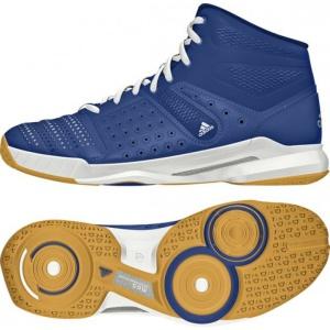 Topánky adidas Adipower Stabil HI 12 B33038
