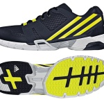 Topánky adidas Volley Team 3 M B33044