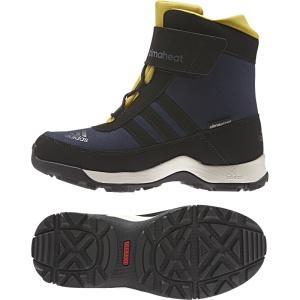Topánky adidas CH AdiSnow CF CP K B33212