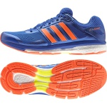Topánky adidas Supernova Glide Boost 7 M B33383
