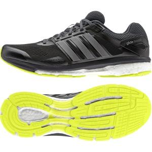 Topánky adidas Supernova Glide Boost 7 M B33387