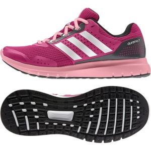 Topánky adidas Duramo 6 W B33561