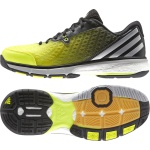 Topánky adidas Energy Boost Volley B34146
