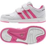 Topánky adidas LK Trainer 6 CF K B40716