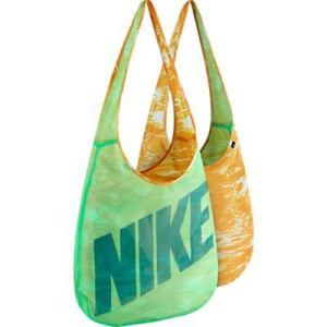 Taška Nike Graphic Reversible Tote BA4879-333