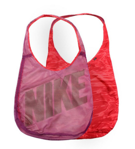 Taška Nike Graphic Reversible Tote BA4879-554