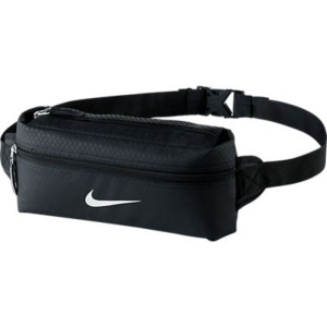 Ľadvinka Nike Team Training Waist Pack BA4925-001