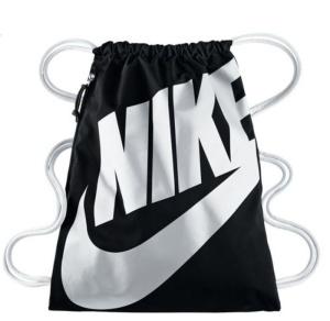 Vak Nike Nike Heritage BA5128-011