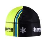Bežecká čiapka Kama AW58 110 čierna