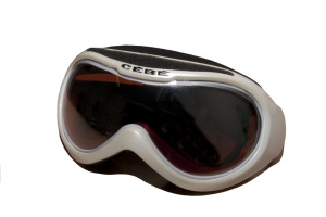 Okuliare Cébé Sportech 1547 B307