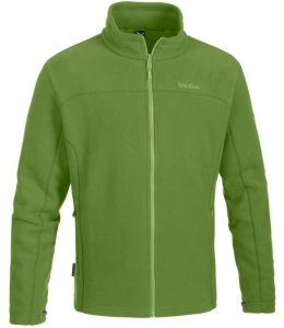 Bunda Salewa BUFFALO 3.0 PL M JACKET 24883-5381