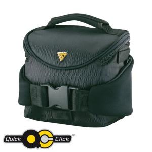 Brašňa Topeak Compact TT3020B