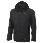 Bunda adidas Hiking Wandertag Jacket D81997
