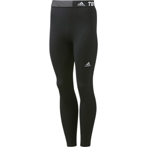 Legíny adidas TechFit Base Long Thigts D82125