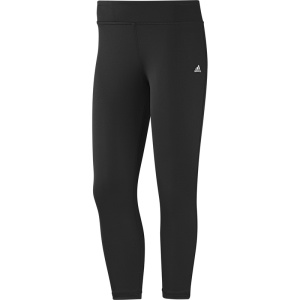 Legíny adidas Clima Ess 3/4 Tight D89725