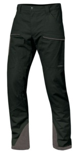 Nohavice Direct Alpine Defender anthracite
