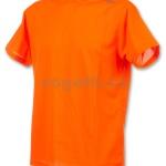Tričko Rogelli Promotion 800.225
