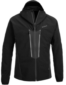 Bunda Salewa DHAVAL DST M JACKET 24899-0911