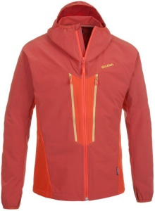 Bunda Salewa DHAVAL DST M JACKET 24899-1731