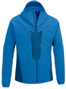 Bunda Salewa DHAVAL DST M JACKET 24899-8491