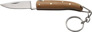 Steakový nôž Baladéo Laguiole DUB199
