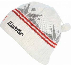 Čiapky Eisbär Champ MÜ SP 403310-100