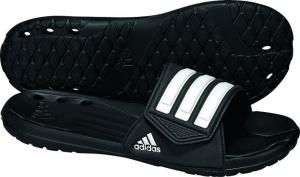 Šľapky adidas Caruvo Vario G14440