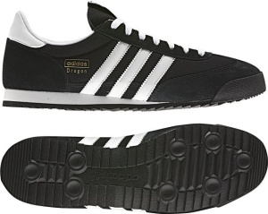 Topánky adidas Dragon G16025