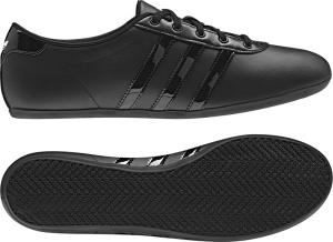 Topánky adidas Nuline W Lea G95411