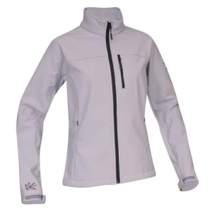 Bunda Salewa Imago Softshell 18236-6321