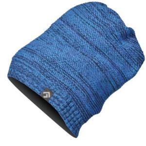 Čiapky Direct Alpine Jamaica blue