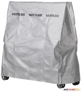 Kryt stola na tenis Kettler 7032-600