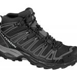 Topánky Salomon X ULTRA MID GTX ® 309067