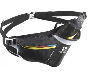 Ľadvinka Salomon ULTRA INSULATED BELT 351858