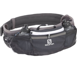 Ľadvinka Salomon ENERGY BELT 359806
