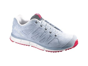 Topánky Salomon KALALAU LTR W 370606