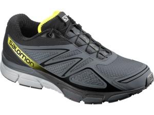 Topánky Salomon X-SCREAM 3D 371080