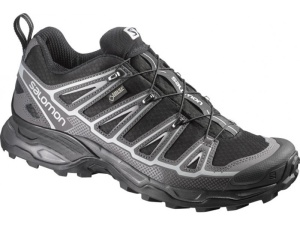 Topánky Salomon X ULTRA 2 GTX ® 371560