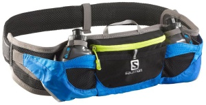 Ľadvinka Salomon ENERGY BELT 371744