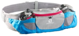 Ľadvinka Salomon ENERGY BELT 371745