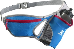 Ľadvinka Salomon HYDRO 45 BELT 371747