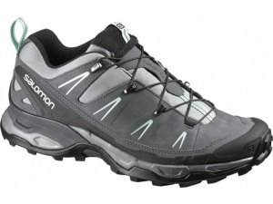 Topánky Salomon X ULTRA LTR W 373315