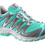 Topánky Salomon XA PRO 3D W 375927