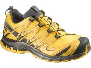 Topánky Salomon XA PRO 3D GTX ® 375932