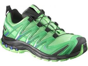 Topánky Salomon XA PRO 3D GTX ® W 375935