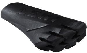 Topánočka Leki Power Grip Pad 882420103