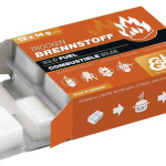 Tablety pevného liehu Esbit 12x14 g 00101200