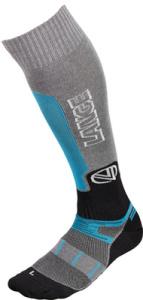 Ponožky Lange L6 Silk LK1SK01