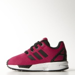 Topánky adidas ZX Flux I M19400
