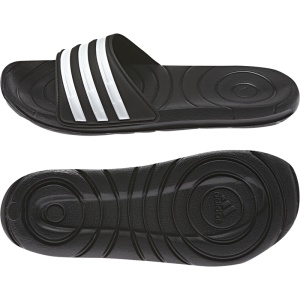 Šľapky adidas Taedia Zoon W M21893